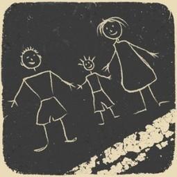 Ragazzi svogliati? No, DSA. Un aiuto per genitori e insegnanti ... - Romagna Mamma | Problemi di Apprendimento, Disturbi Comportamentali | Scoop.it