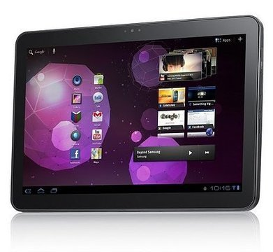 ¿Comprar tablet o libro electronico? | eBooks y Tablets | Libros y Tablets | Scoop.it