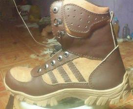 sepatu safety bandung | agen jelly gamat gold-G | Scoop.it