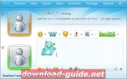 Bandoo Smiles Free (Download) | Download Guide | download-guide-net | Scoop.it