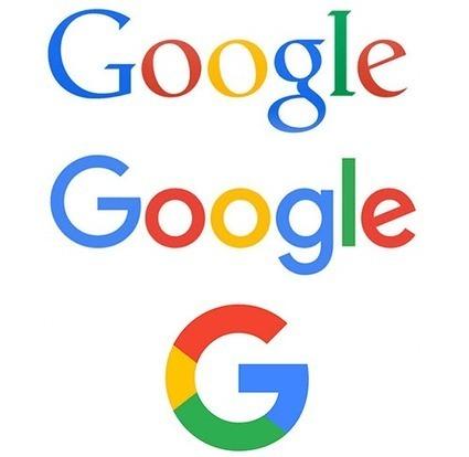 Logo Design For Responsive Websites #logodesign #responsivedesign | The Twinkie Awards | Scoop.it