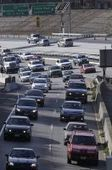 Technology may soon make traffic a thing of past - San Francisco Chronicle | Digital-News on Scoop.it today | Scoop.it