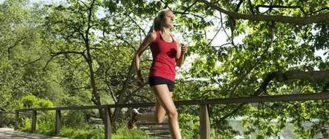 Las siete reglas de oro para conseguir una vida saludable - elConfidencial.com | APIO POR SALUD | Scoop.it