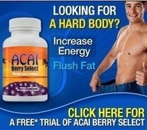 Best health products for improving body and mind | Best mens health and fitness products | Scoop.it