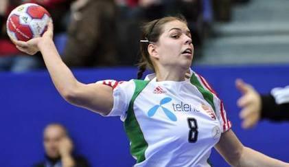 Ungaria - Romania, meci greu la Campionatul European | Ponturi pariuri | Scoop.it