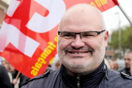 Elections européennes: l'Europe sociale au coeur du premier grand débat | Élection européennes : candidatures et campagnes | Scoop.it