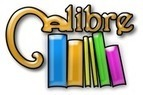 Using Calibre For E-Book Management: Downloading and Setting Up | Libraries and Archives 2.0 | Scoop.it
