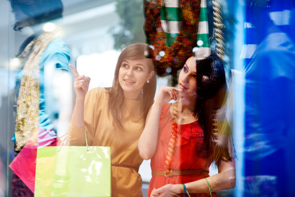 4 Ways to Recover Window Shoppers on Cyber Monday | Ecommerce | Scoop.it