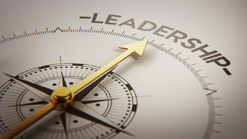 Leadership development trend for 2015: Shift toward shared responsibility | cool stuff from research | Scoop.it