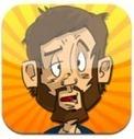 Corona Labs | Web mobile - UI Design - Html5-CSS3 | Scoop.it