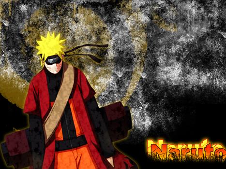 Naruto Shippuden 280 english sub | Narutoverse - Naruto Video ... | A-Anime | Scoop.it