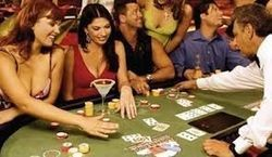 Spy Cheating Playing Cards in Delhi | Spy Playing Cards Price in Delhi India | Spy Cheating Playing Card in India | Scoop.it