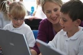 Referentes de la Escuela en la Sociedad Digital - Explorador de innovación educativa - Fundación Telefónica | APRENDIZAJE | Scoop.it