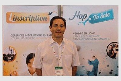 Linscription.com touche sa cible | Prologue | Scoop.it