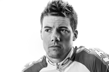 BikeEXIF - Interview: Ben Spies  - Favorite road bikes and future classics (including a Ducati) | Ductalk Ducati News | Scoop.it