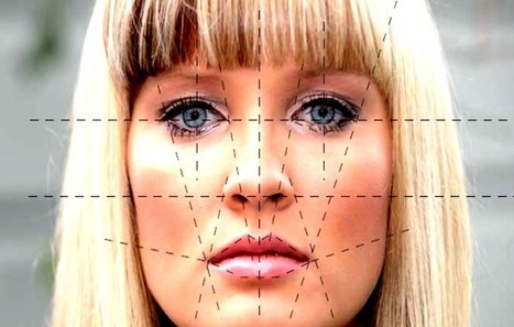 Influencia - Innovations - Nos visages comme moyen de paiement ? | Tendances numériques | Scoop.it
