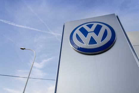 Volkswagen choisit Mirantis pour construire son Cloud privé OpenStack | Actualité du Cloud | Scoop.it