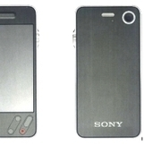 Samsung claims Apple's iPhone was based on a Sony design concept floated in 2006 | A School Research on SONY | Scoop.it