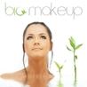 Biomakeup: cosmesi eco bio e classica!