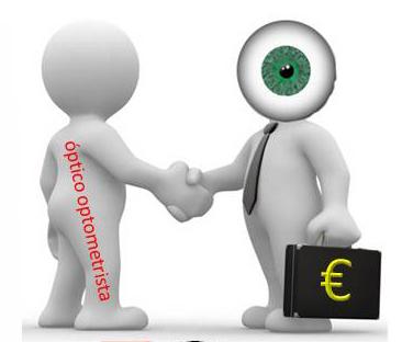 Óptico Optometrista en Valencia - Buscadorempleo.org   Empleo Optometristas   Scoop.it