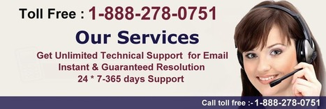 Hotmail Customer Service|1-888-278-0751|Forgot Hotmail Password|Resetting|Recovery|Restore | Hotmail Password Reset 1-888-551-2881 | Scoop.it