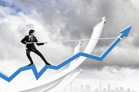 Asdoria Web Agency - E-COMMERCE : Comment améliorer son taux de conversion et augmenter les ventes en ligne ? | E-commerce | Scoop.it