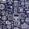 Curation : quoi de neuf autour du marketing digital ?