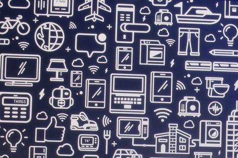 4 travaux incontournables préalables à la conception d'une stratégie digitale   BeinWeb - Conseils et Formation Webmarketing pour entrepreneurs et PME motivés   Scoop.it