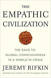 The Empathic Civilisation | Le Zinc de Co | Scoop.it