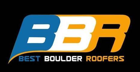 Best Boulder Roofing Contractors | Marketing | Scoop.it