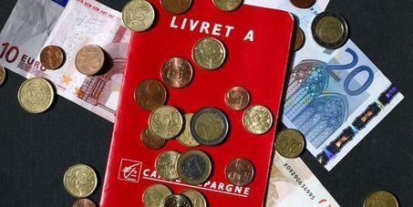 Epargne: des ménages toujours aussi prudents | finance et patrimoine | Scoop.it