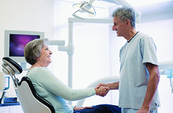 Show Your Patients that You Care - Dental Marketing Strategies | Dental Marketing | Scoop.it
