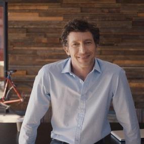 netwerken en solliciteren via LinkedIn | Werk (zoeken) in een snel veranderende wereld | Scoop.it