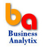 A Specialized Telecom, Technology and Media Advisory | Broadband Media Jungle | Scoop.it
