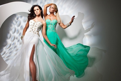 Major Prom Dresses Traps and How to Escape from Them | Women Dresses | Scoop.it