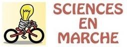 Sciences en marche monte en puissance | Enseignement Supérieur et Recherche en France | Scoop.it