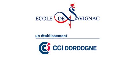 L'école Savignac fait Peau Neuve et dévoile un nouvelle offre de formation | Noticias educación - business schools | Scoop.it