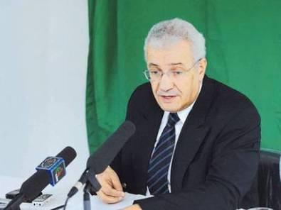 Le projet de loi sur l'audiovisuel en débat au niveau du gouvernement:«Des chaînes thématiques avec des capitaux à 100% algériens» | Actualité de la presse algérienne | Scoop.it