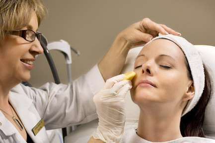 Cosmetic Science At Your Service | Skin Care | Scoop.it