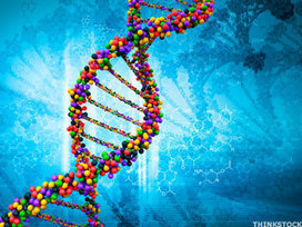 Biotech Stock Mailbag: NeoStem, MannKind, Inovio - TheStreet.com | Life Science and Technology Weekly | Scoop.it
