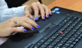 Το Διαδίκτυο τρελαίνει τους ανθρώπους;   Web 2.0 angel or devil?   Scoop.it