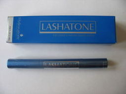 Lashatone Reviews From Real Women | Xpressive Beauty Buzz | Product Reviews on Xpressive Beauty Buzz | Scoop.it