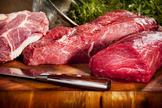 Consumo de carnes rojas y diabetes | riesgo para una empresa de carne | Scoop.it