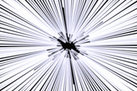 Warp Speed: What Hyperspace Would Really Look Like | Tools for teaching secondary science | Scoop.it