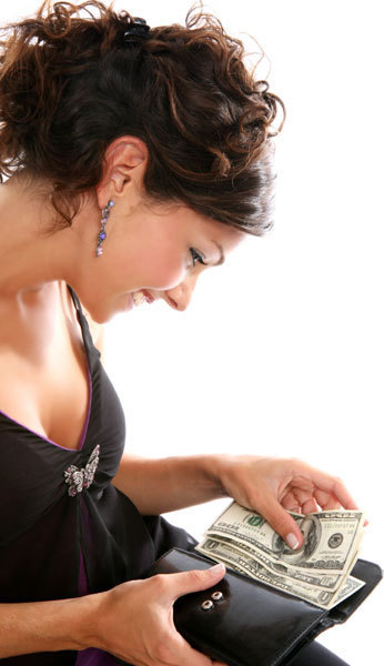 Cash Loans Bad Credit- A Little Financial Help for Bad Credit People   Need Payday Loans   Scoop.it