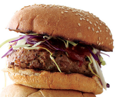 Six Bikini Friendly Burger Recipes | Catering, Food Baskets, Delicatessan, Parties, Weddings | Scoop.it