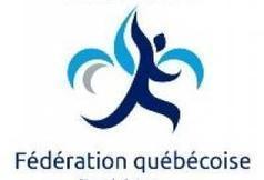 Course MEC Montréal 3 - Mai26 | Événements MEC | courir | Scoop.it