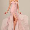 robes chez edressit