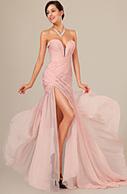 [EUR 109,99] eDressit 2013 Nouveauté Fashionable Robe de Soirée  (00120501) | robes chez edressit | Scoop.it
