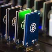 Pourquoi les économistes devraient être intéressés par le bitcoin | Monnaies En Débat | Scoop.it